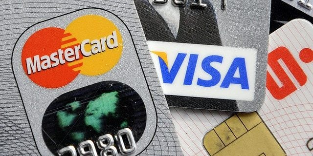 10 simple ways to lower your credit card processing costs reheart Images