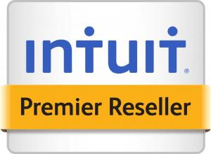 Intuit Premium Reseller