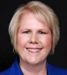 Cheryl McElrath