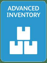Advanced Inventory