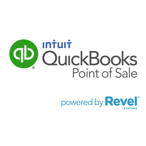 Buy QuickBooks Tablet Pos, QuickBooks Point Of Sale Products