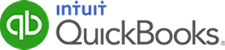 QuickBooks Point of Sale 2