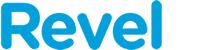 Revel POS Logo